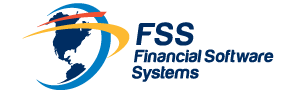 Financial Software Systems Logo